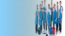 Arnavutköy Temizlik Şirketi