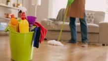 Bağcılar Temizlik Şirketi
