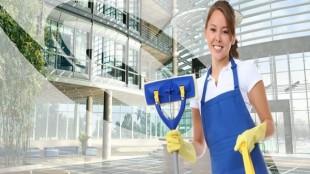 Cevatpaşa Temizlik Şirketi