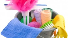 Dereağzı Temizlik Şirketi