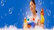 Etiler Temizlik Şirketi