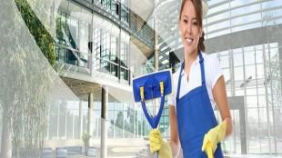 Güzelyurt Temizlik Şirketi