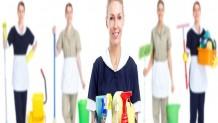 Hadımköy Temizlik Şirketi
