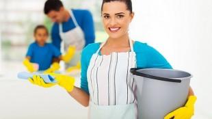 Maltepe Temizlik Şirketi