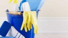 Maslak Temizlik Şirketi