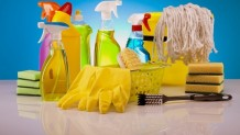 Mecidiyeköy Temizlik Şirketi