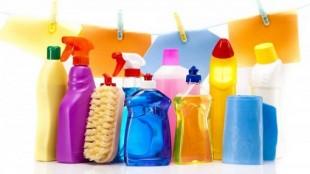 Rami Temizlik Şirketi