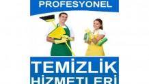 Sarıyer Temizlik Şirketi