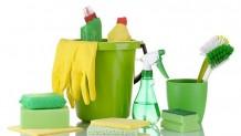 Seyrantepe Temizlik Şirketi