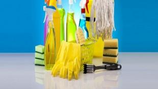 Topçular Temizlik Şirketi
