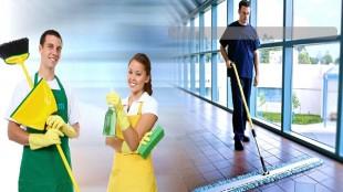 Yeşilköy Temizlik Şirketleri