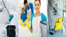 Yıldıztabya Temizlik Şirketi