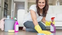 Kadıköy Temizlik Şirketi